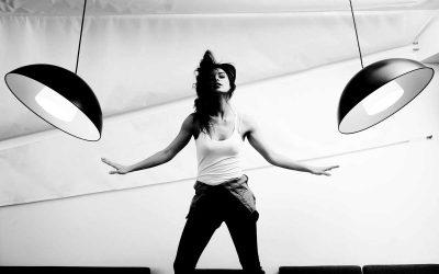Auditions de Danse