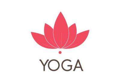 Stage de Yoga Santé Naturelle