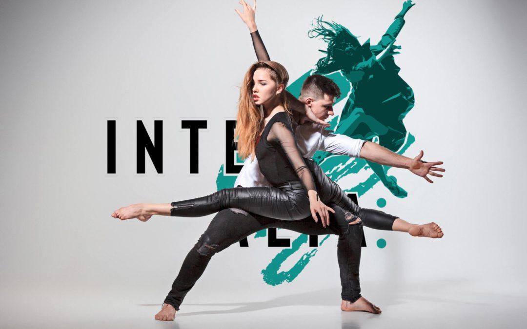 Auditions de Danse – Inter Alia