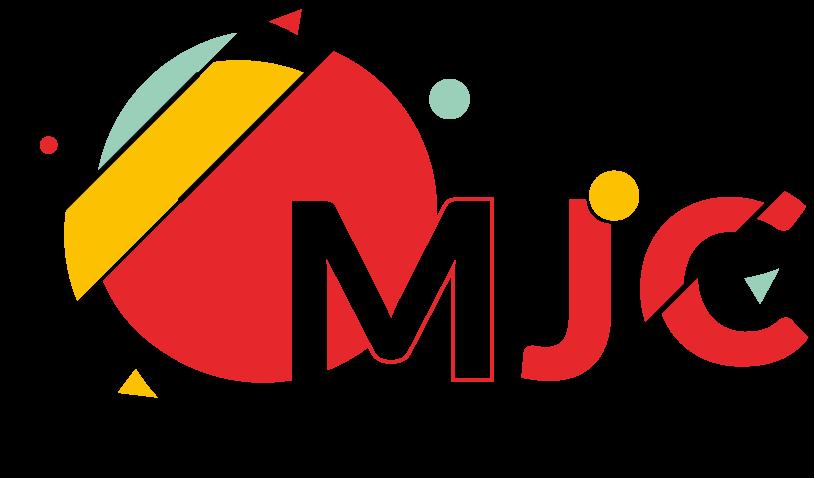 MJC de Carbonne